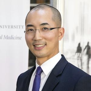 Yong-Han Koo DDS